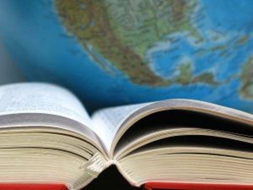 libros más traducidos