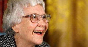 """Harper Lee publicará la secuela de """"Matar a un ruiseñor"""""""