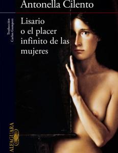 lisario-o-el-placer-infinito-de-las-mujeres_ampliacion