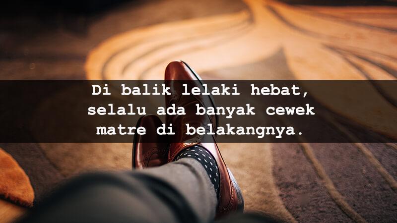 Caption Fb Singkat Bijak - Blog Kata Romantis