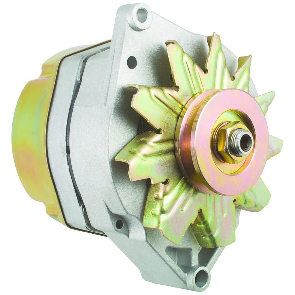 valeo marine alternator wiring diagram household a13n1m a13n2m a13n147m a13n148m