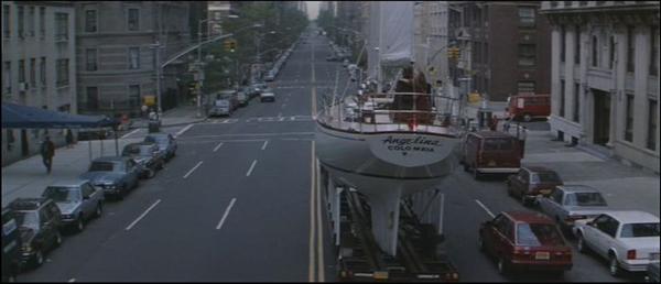 13 Famous TV Amp Movie Boats TopMaster Marine TopMaster Marine