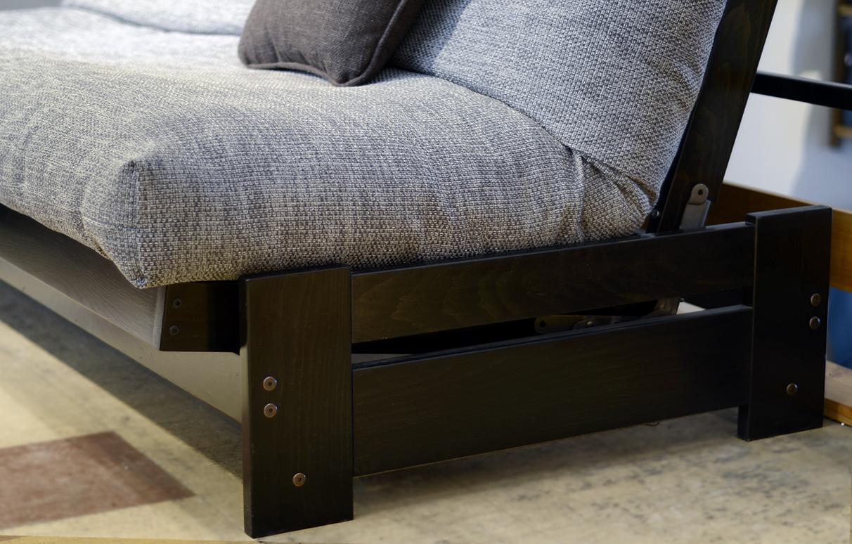 best mattress topper for a sofa bed no back futon mattresses reviews 2018