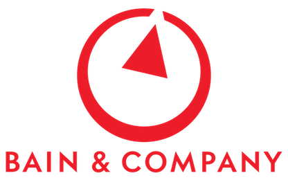 bain_and_company_logo