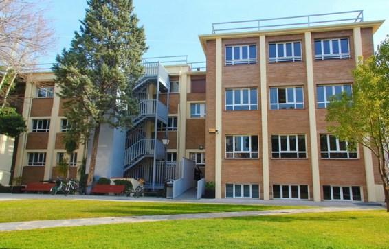 IE Business School, Spain