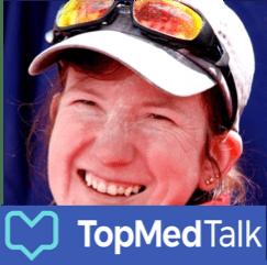 07 Xtreme Everest | Epigenetics of Hypoxia