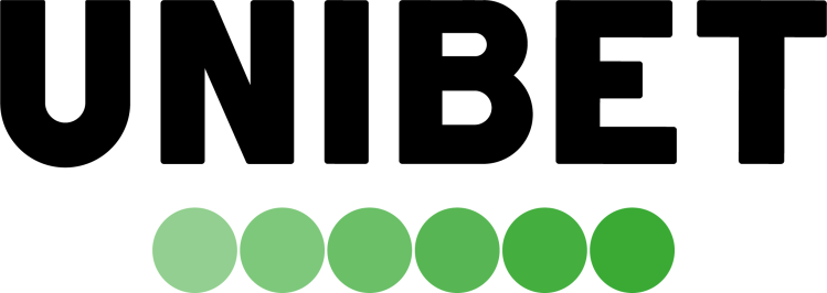 https://i0.wp.com/www.topmercato.com/paris-sportifs/wp-content/uploads/2020/09/Unibet-Logo-white.png?w=750&ssl=1