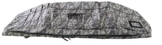 AT PRO Camo Carry Bag