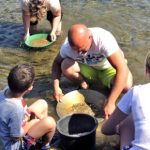 Gold Panning – 7 Useful Tips For Complete Beginners