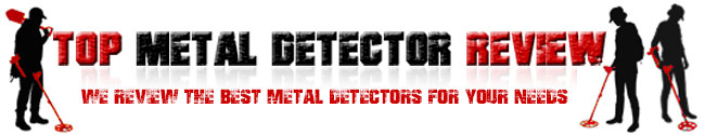 Top Metal Detector Review