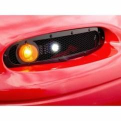 Turn Signal Intake Miata Interactive Plot Diagram Jass Performance Classic Tsis - Intakes (set Of Two) | Mazda Mx-5 Topmiata
