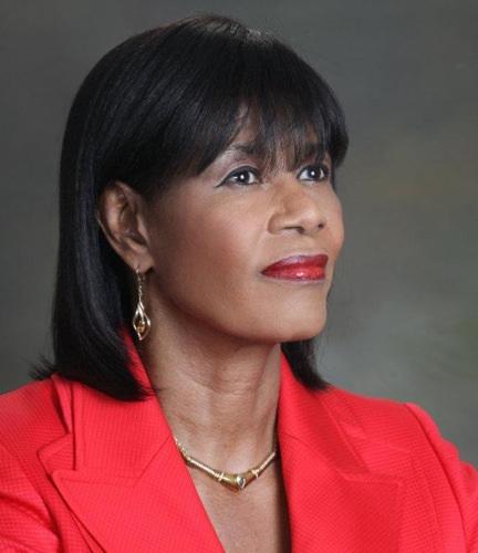 Richest Women from Jamaica