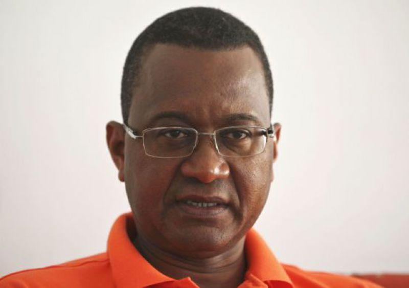 pessoas mais ricas em Cabo Verde