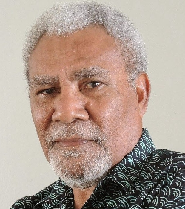 Richest People in Papua