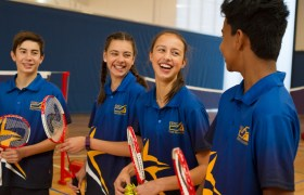 Best High Schools in Melbourne