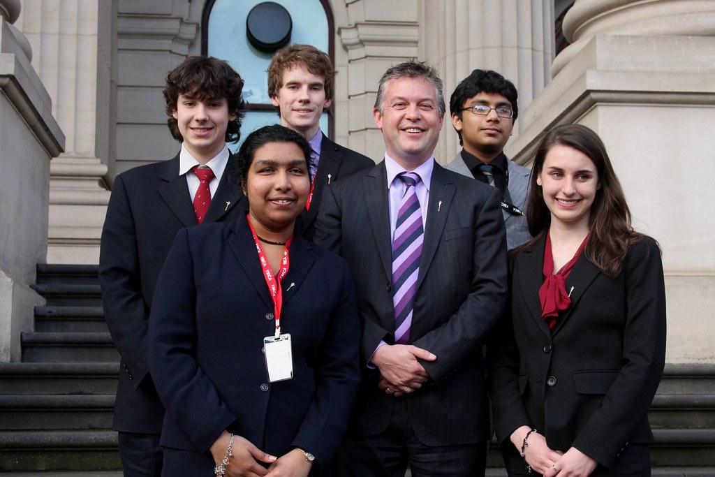 Best High Schools in Melbourne
