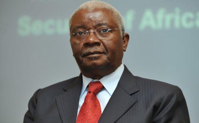 2021 Top 10 das pessoas mais ricas de Moçambique