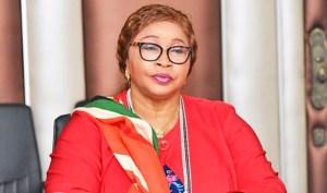Top 10 des personnes les plus riches du Cameroun et leur valeur nette en 2021