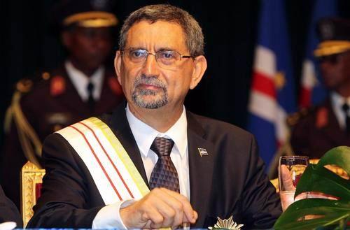 2021 as 10 pessoas mais ricas em Cabo Verde