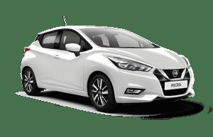 cheapest cars insure Ontario