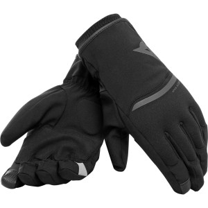 Dainese Guanti Plaza 2 D-Dry