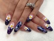 nail salon & design