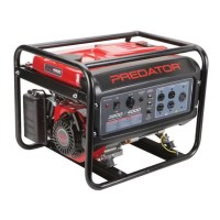 Predator Generator Reviews: Which one will be the best PICK ... on