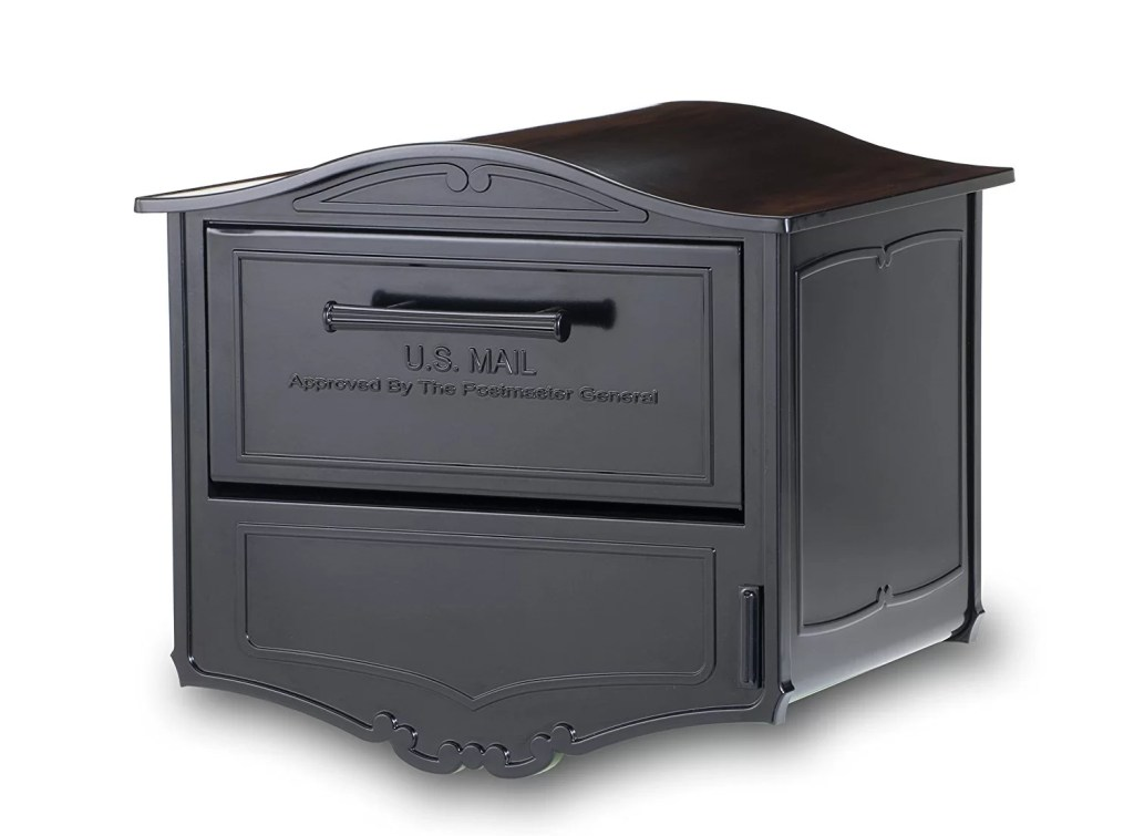Architectural Mailboxes 6700B