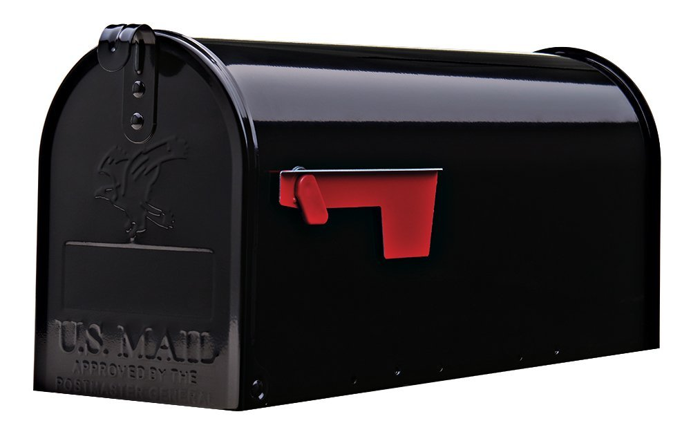 Gibraltar Mailboxes E1100B00