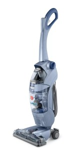 Hoover Corded Bare Floor Cleaner FH40010B