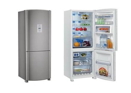 Whirlpool WBS4345ANF frigocongelatore di classe A  TopNegoziit Blog