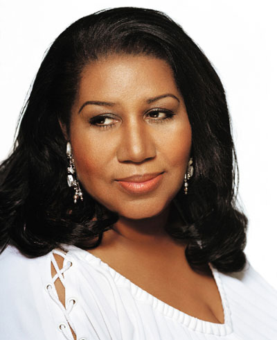 https://i0.wp.com/www.topnews.in/files/Aretha-Franklin_0.jpg