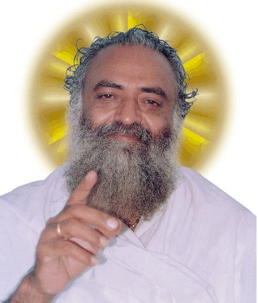 ashram,asharamji,asaram bapu,आरती,सत्संग,स्वास्थ्य ,arti,health,life style,satsang,home   remedy,suprachar sewa,om,hindu