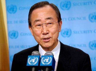 https://i0.wp.com/www.topnews.in/files/Ban_ki-moon_1.jpg