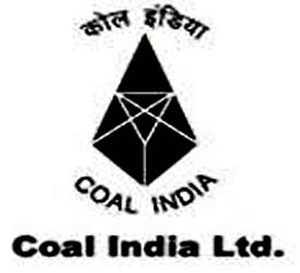 Syllabus, Model papers and previous year papers of Coal