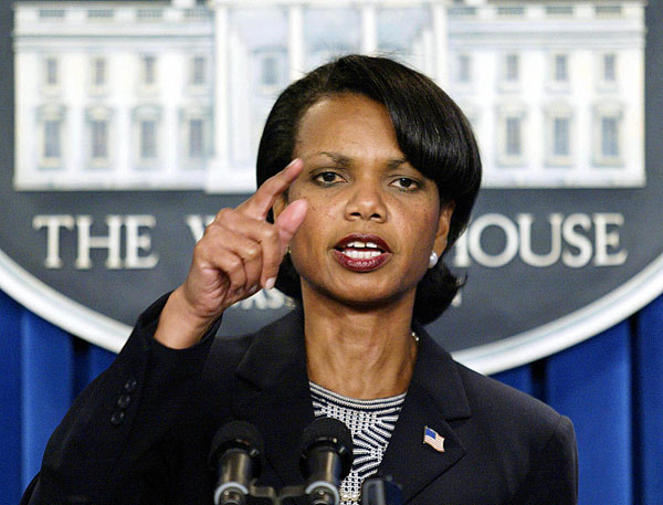 https://i0.wp.com/www.topnews.in/files/Condoleezza-Rice_2.jpg