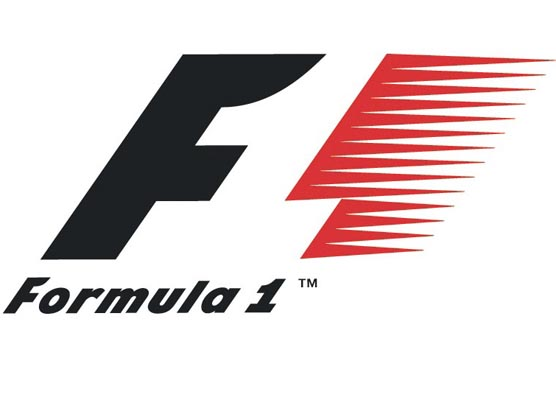 https://i0.wp.com/www.topnews.in/files/Formula_One_logo.jpg