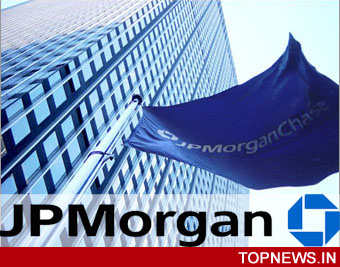 https://i0.wp.com/www.topnews.in/files/JP-Morgan-91399.jpg