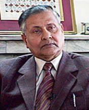 https://i0.wp.com/www.topnews.in/files/Mirza-Aslam-Beg.jpg