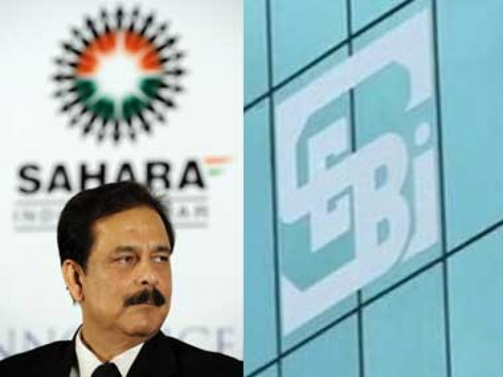 scam in sahara The ongoing battle between businessman subrata roy, founder of the group called sahara india pariwar and india's stock market regulator, the securities & exchange board of india (sebi) took a fresh turn earlier this week india's supreme court ordered two group companies, sahara india real.