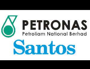 https://i0.wp.com/www.topnews.in/files/Santos-%20Petronas.jpg