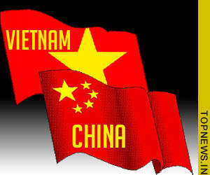 https://i0.wp.com/www.topnews.in/files/Vietnam-China-42046.jpg