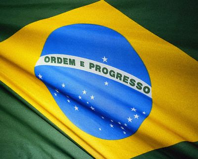 https://i0.wp.com/www.topnews.in/files/brazil-flag.jpg