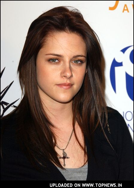 https://i0.wp.com/www.topnews.in/files/images/Kristen-Stewart2.jpg