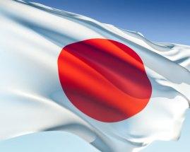 https://i0.wp.com/www.topnews.in/files/japanese-flag_0.jpg?resize=269%2C215