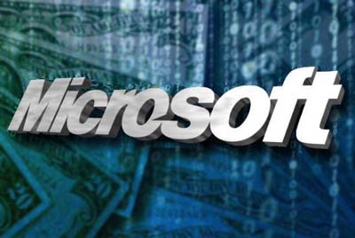 """Microsoft closes nine security holes on """"Patch Tuesday"""""""