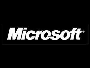 Microsoft, Nokia to announce alliance Wednesday