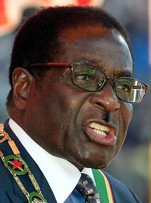 https://i0.wp.com/www.topnews.in/files/mugabe_6.jpg