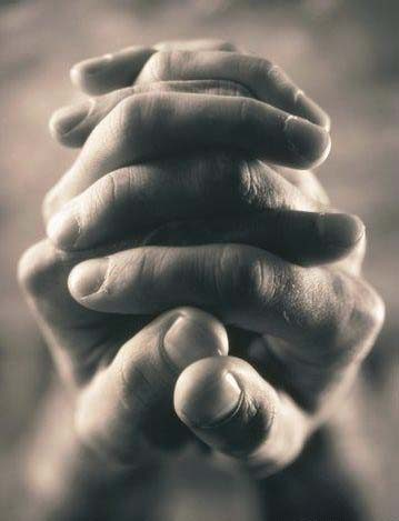 pray-God.jpg