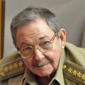 https://i0.wp.com/www.topnews.in/files/raul-castro-ruz_300.jpg